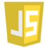 javascript-icon-png-23