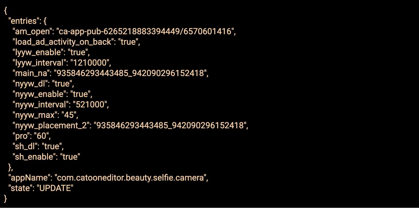 Screen Shot 2020-06-08 at 9.43.02 AM