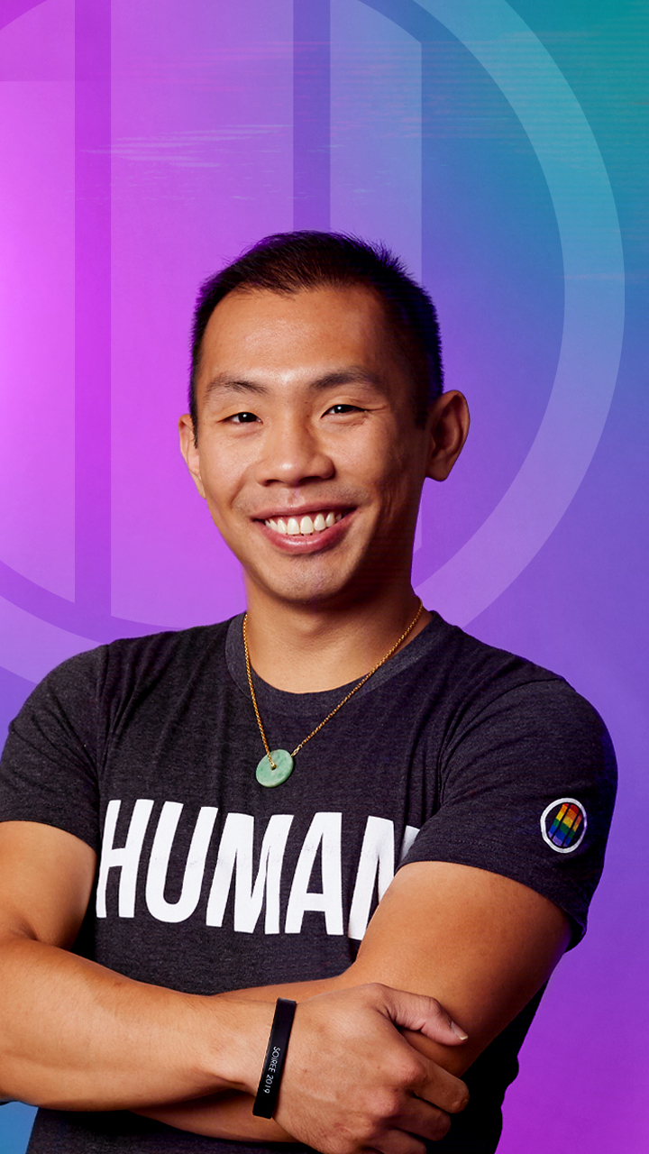 Human - Lenny