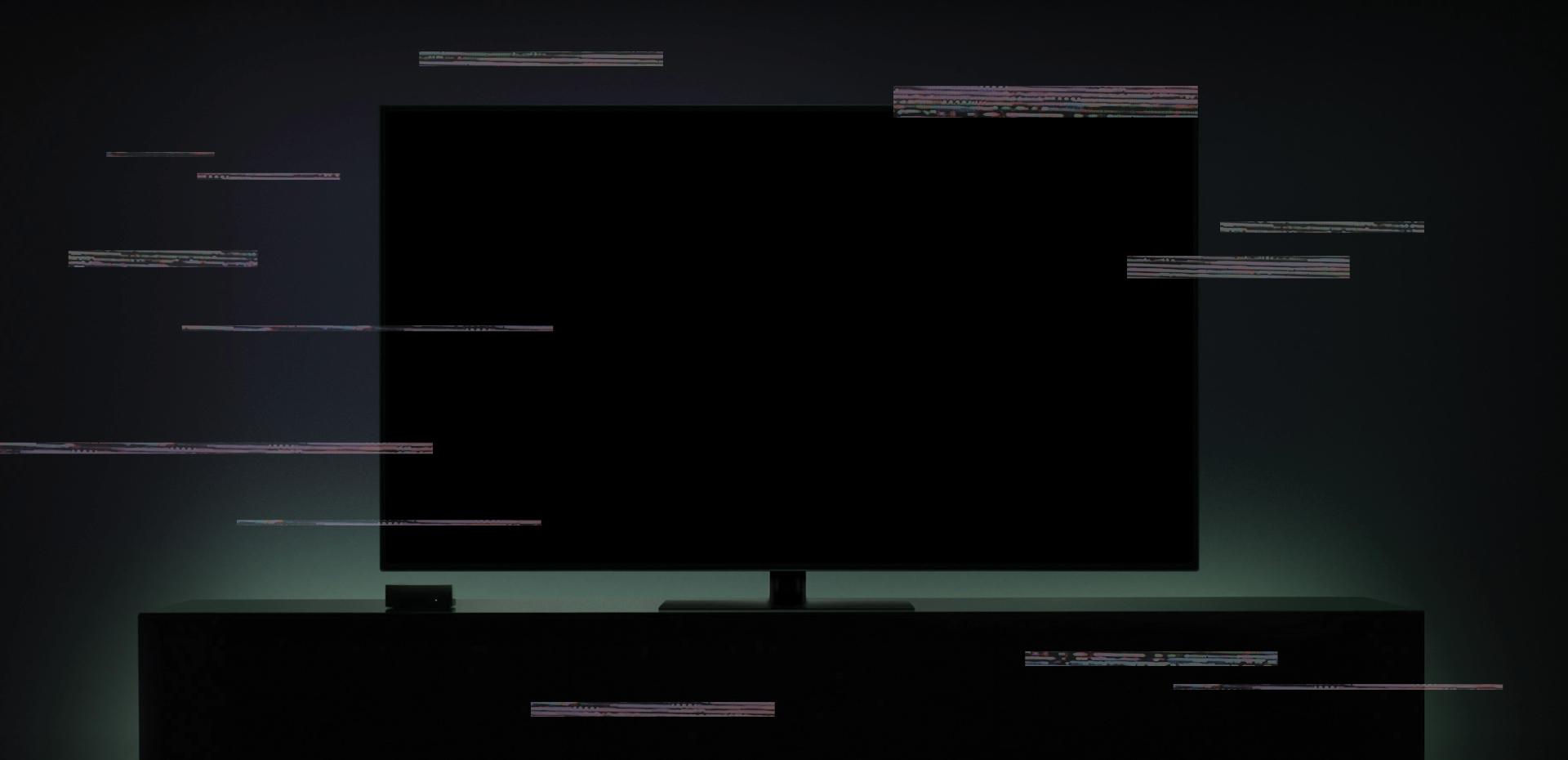 HMN_Pareto Landing Page Header