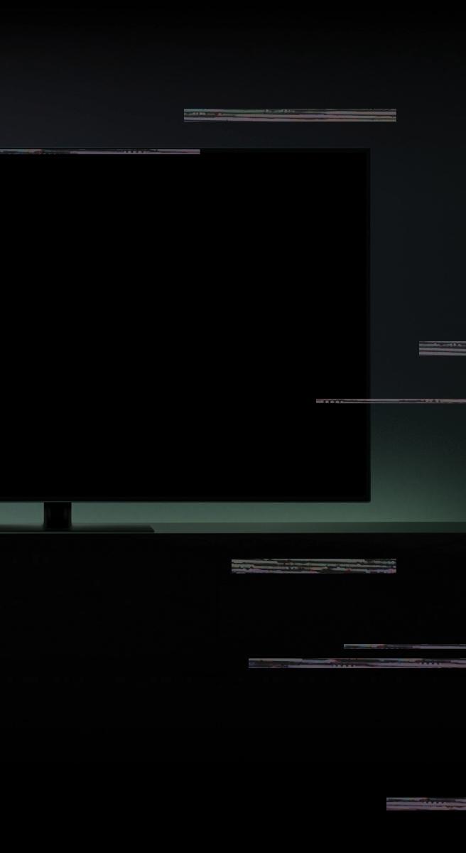 HMN_Pareto Landing Page Header2