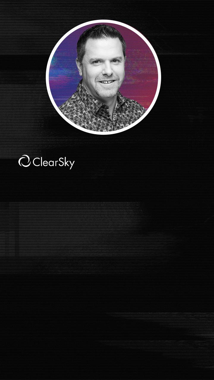WO_Testimonial_mobile_Jay2