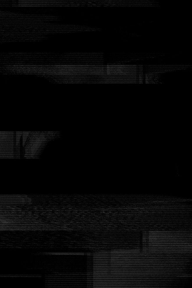 _MOBILE-PLATFORM-MODULE2