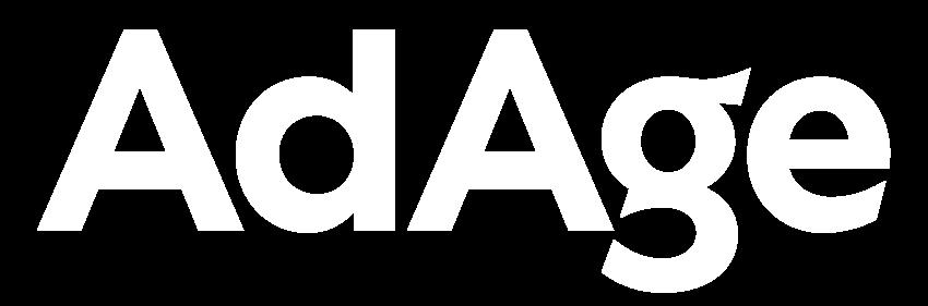 adage-logo-white